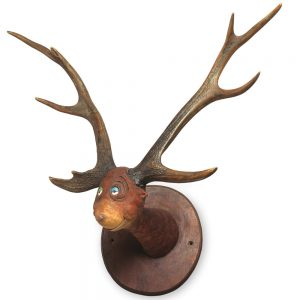 drsuess-antlers