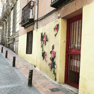 flower-stitching-exterior