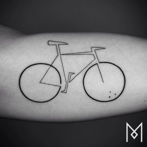 minimalist-tattoo-4