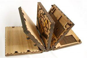 puzzlebook