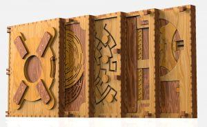 puzzlebook3