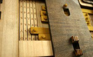 puzzlebook4