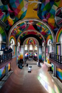 skatepark_church