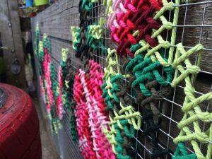 stitching_street_art