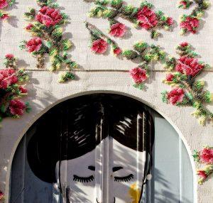 street-art-stitch